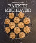 Bakken met haver + recept voor muffins