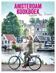 Amsterdam Kookboek