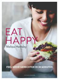 Eat Happy
