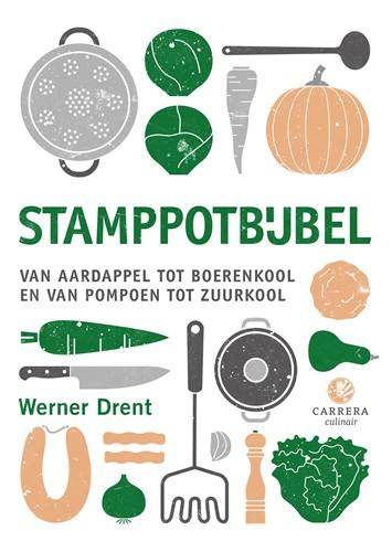 Stampen maar! Met de stamppotbijbel + recept