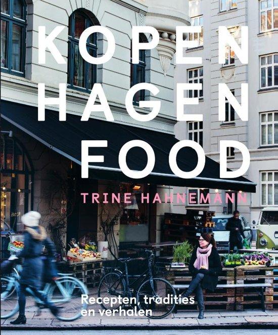 Kopenhagen Food