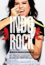 Indorock: vernieuwend, hip maar bovenal érg lekker! + heerlijk recept voor acar van rodekool.