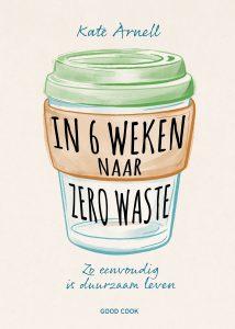 In 6 weken naar Zero Waste