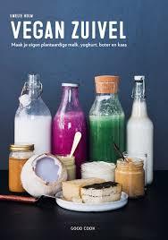 Plantaardige zuivel + recept voor havermelk