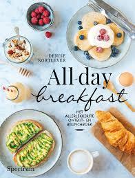 Ontbijten: het mooiste moment van de dag (gastblog)
