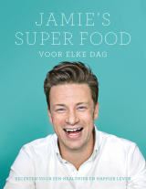 Jamie's Superfood