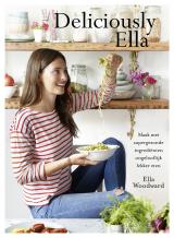 Delicious Ella