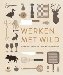 Werken met Wild
