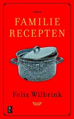 Familierecepten + recept Indische eieren