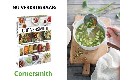 Cornersmith