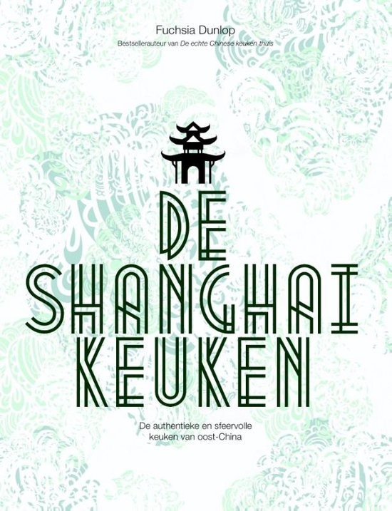 Pittig Chinese kool uit: De Shanghai Keuken